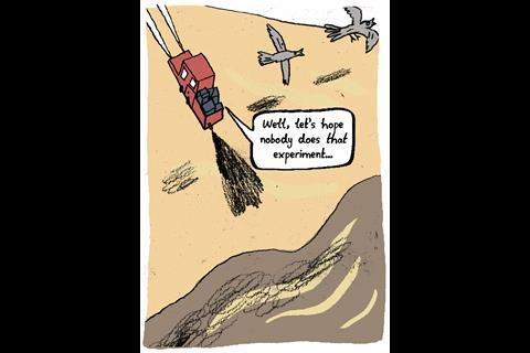 IYPT Comic – Iridium – 14
